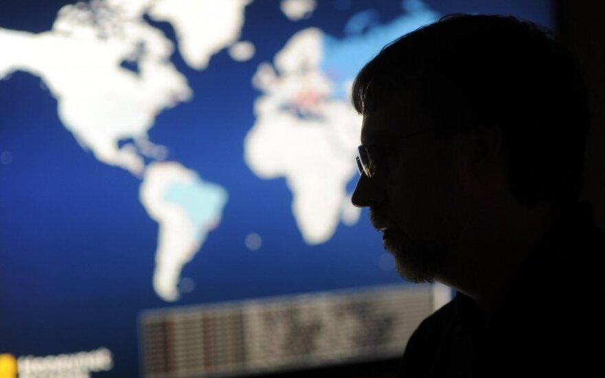 ЕС и НАТО проводят учения против фальшивых новостей