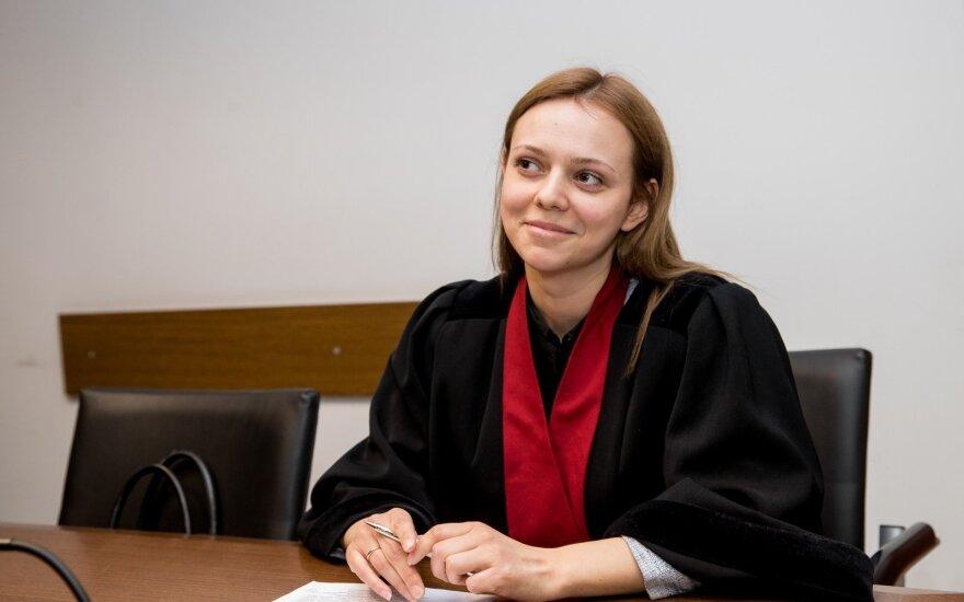 Суд отказался выдать разрешение на арест совершившего трагическое ДТП водителя
