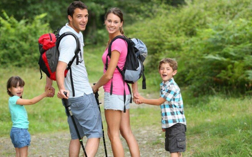 Przed wyjazdem na wakacje warto wyrobić Europejską Kartę Ubezpieczenia Zdrowotnego