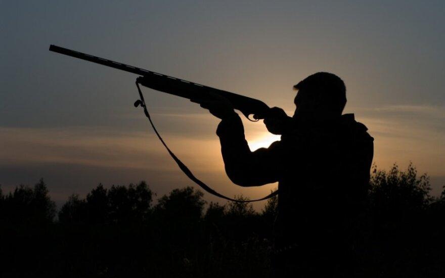 В Мексике боевики убили 10 человек