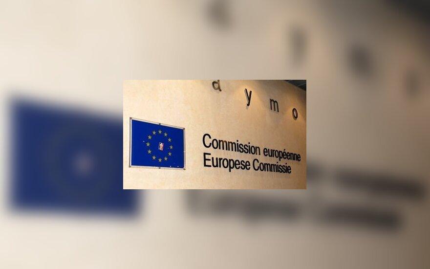 UE: Premierem Unii - przedstawiciel Europy Wschodniej?