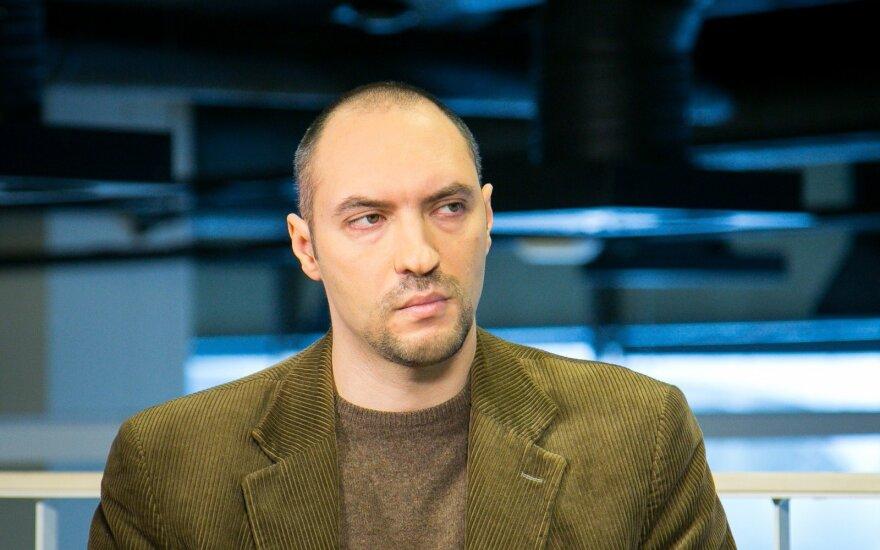 Viktoras Denisenko