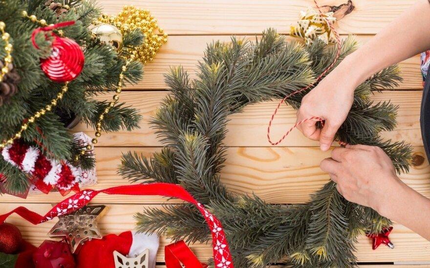 Начинается Адвент: время подготовки к Рождеству