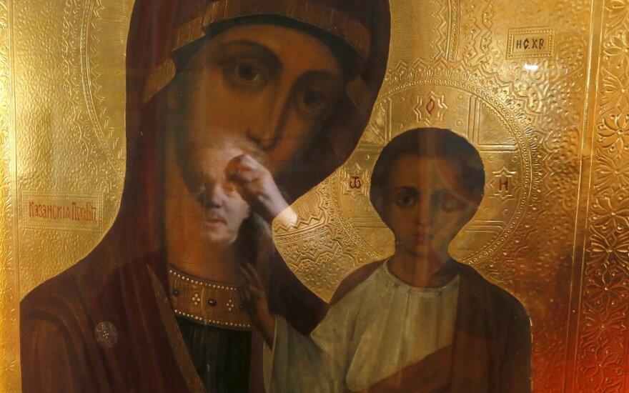 РПЦ запустит первое православное реалити-шоу
