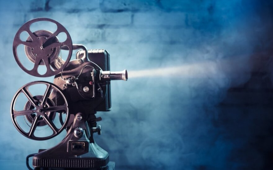 """В Вильнюсе на """"КиноКолор2012"""" покажут социальное кино"""