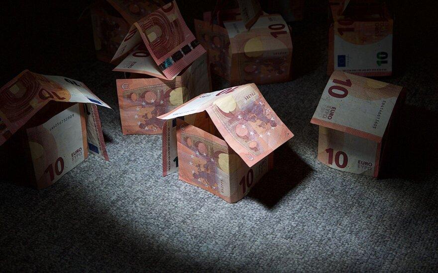 Новые данные Центра регистра: молодые семьи не получат льготные кредиты на жилье в еще трех регионах