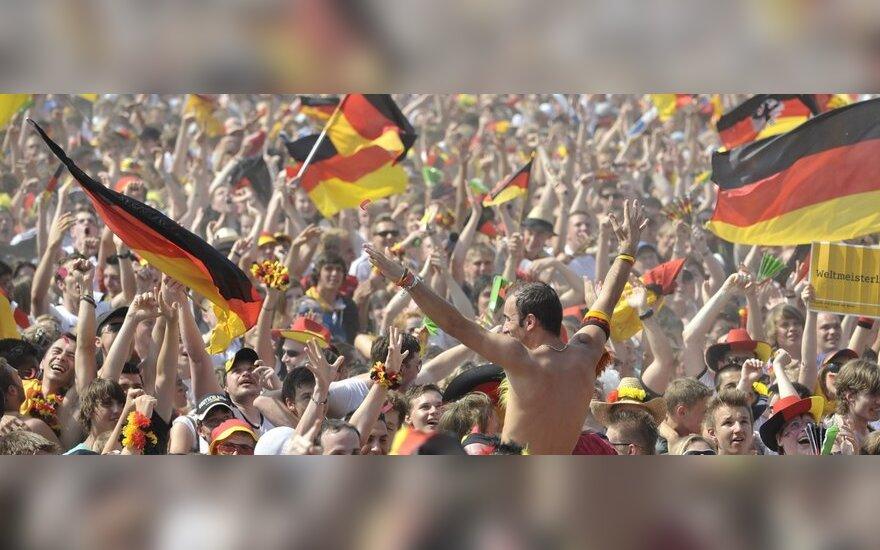 Niemiecka mniejszość przejmuje polskie szkoły?