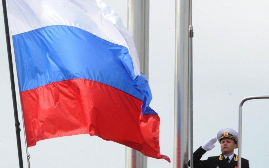 Кандидаты в члены ЕC присоединились к антироссийским санкциям