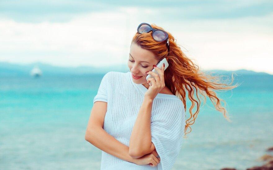С 15 июня меняются цены на услуги мобильной связи для путешественников