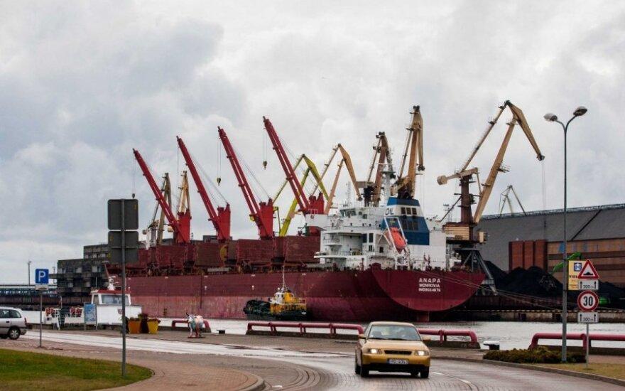 Экономические санкции против России ударят по тысячам латвийцев
