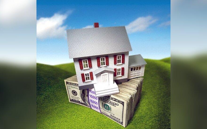В строительном секторе – полоса банкротств