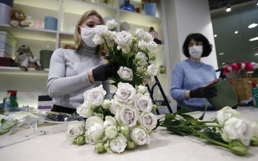 Коронавирус в России за сутки: выявлены 8 984 новых случая заражения в 84 регионах
