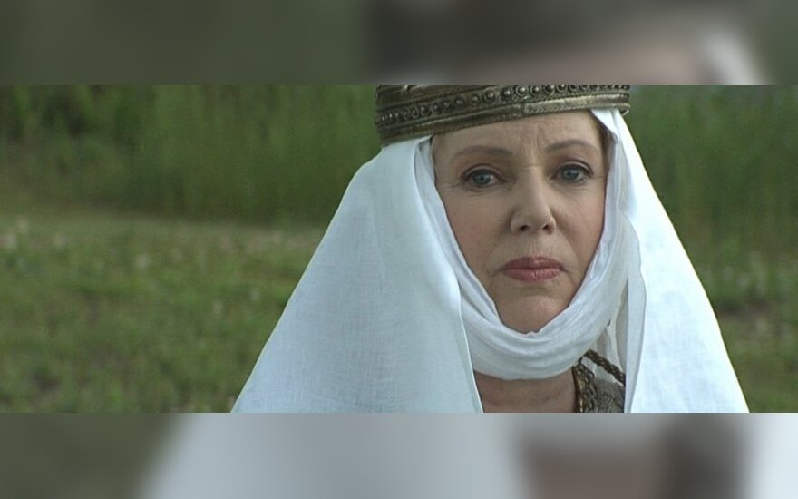 Zmiany w kodeksie Pracy. Posłanka chce świętować Dzień koronacji królowej Litwy Marty