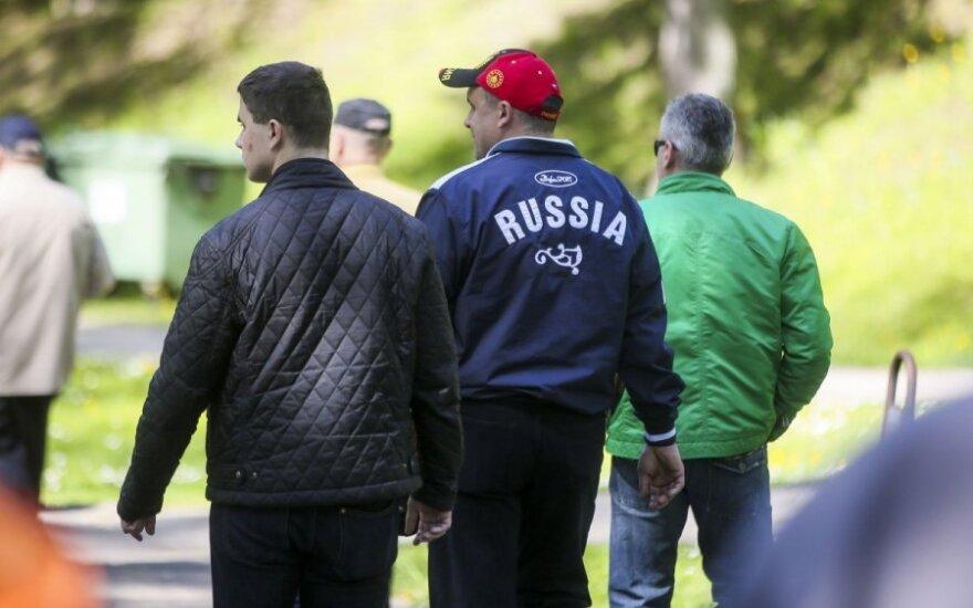 Посткрымский синдром в странах Балтии. Как избавиться от страхов и недоверия?