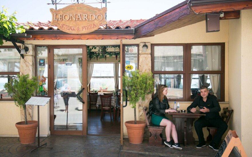 https://g2.dcdn.lt//images/pix/880x550/CeKmCwfS6NQ/restorane-pas-todora-74702092.jpg