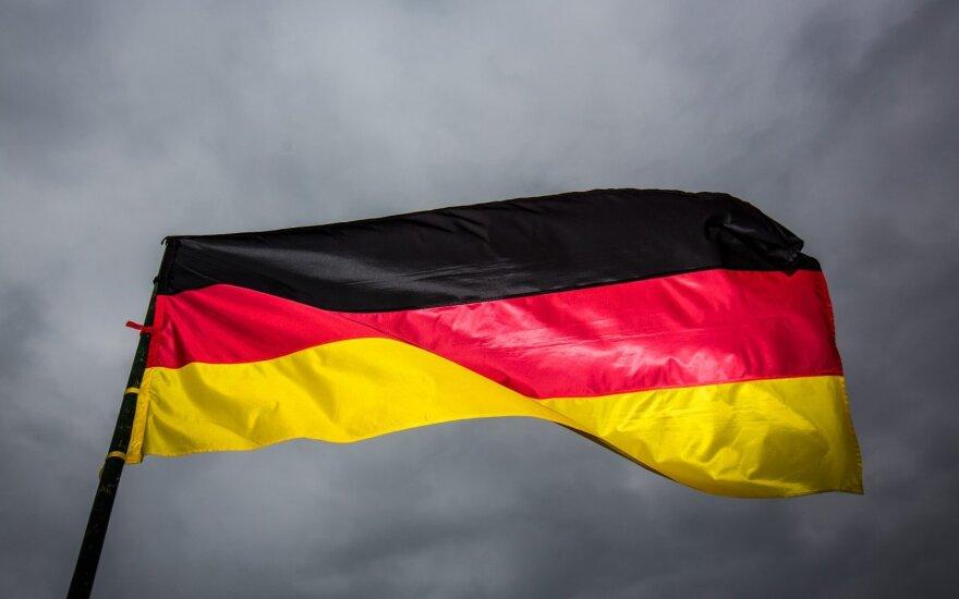 Германия отклонила ультиматум Турции об отмене виз