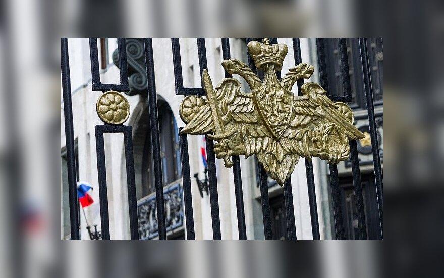 В 2013-2016 годах Минобороны РФ оплатило похороны тысячи военных