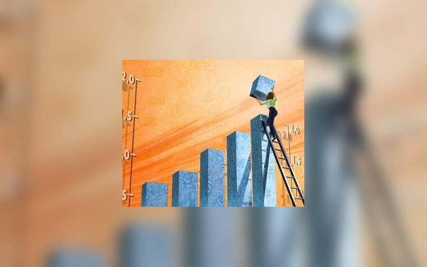 Минфин: в этом году будут расти и экономика и безработица