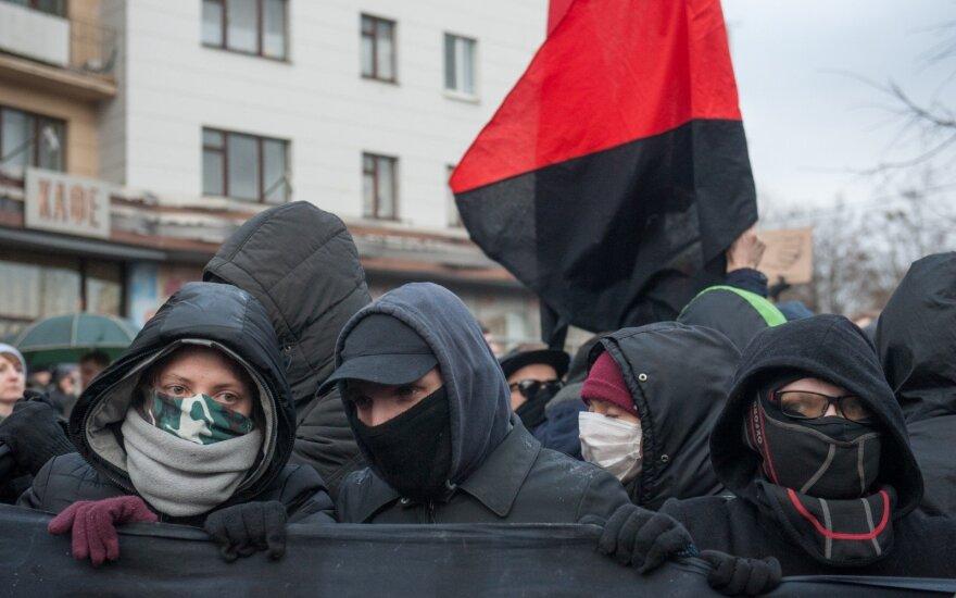 В Беларуси могут ввести ограничения на фото- и видеосъемку