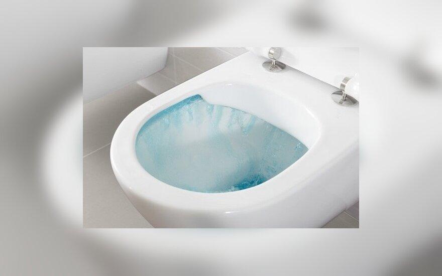 Автору победного гола на ЧМ-1990 предложили чистить туалеты