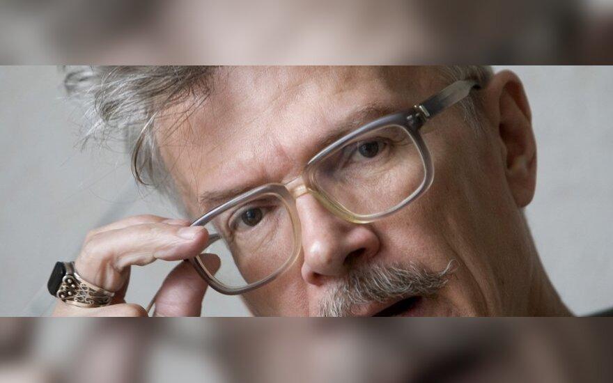 Eduardas Limonovas
