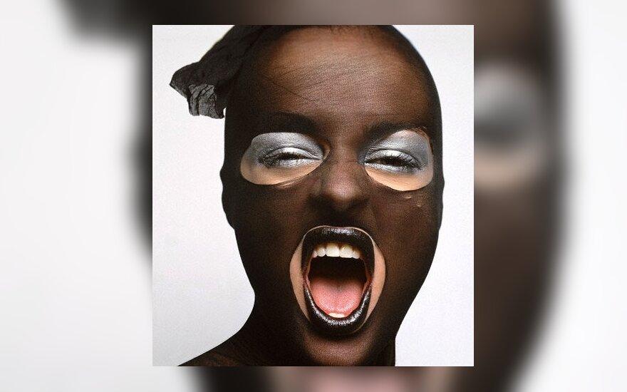5 универсальных домашних масок для лица