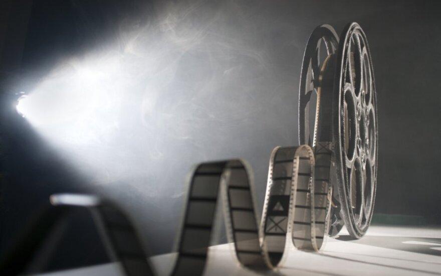 ВИДЕО: назван лучший фильм Европы в 2012 году