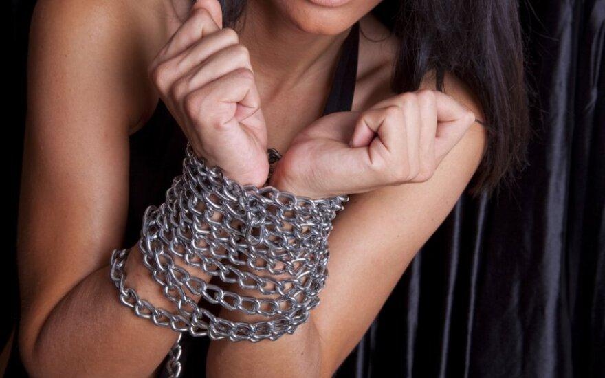 Gwałt w Jaszunach