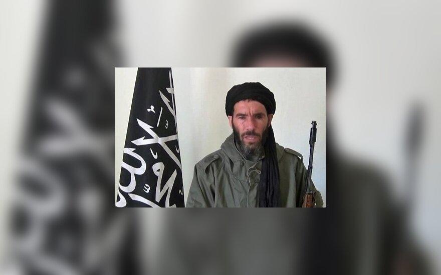 """""""Аль-Каеда"""" выгнала террориста за нарушение дисциплины"""
