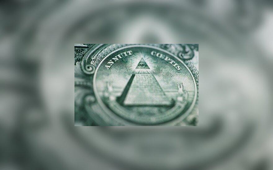 В мире долларовых миллиардеров стало больше 1000
