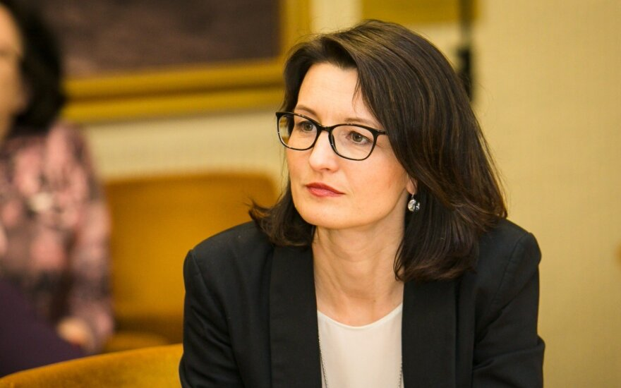 Глава ВЛО: в связи с референдумом о двойном гражданстве придется сильно сплотиться