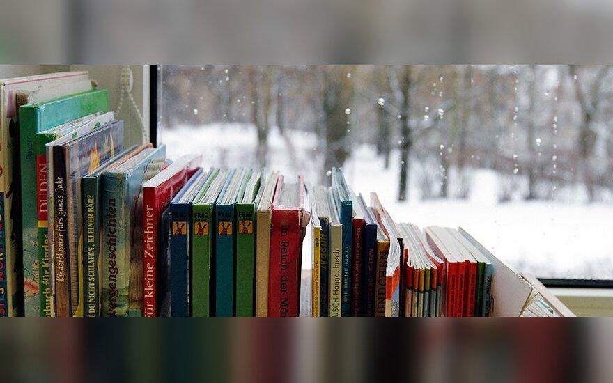 В русских и польских школах – больше уроков литовского