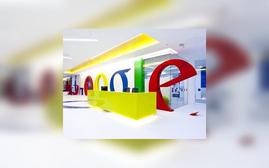 Google исправит главный недостаток своих смартфонов