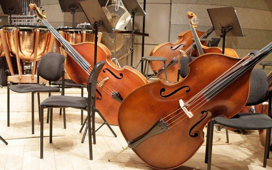 Ponad 900 wykonawców z Rosji weźmie udział w festiwalu rosyjskiej muzyki klasycznej w Warszawie