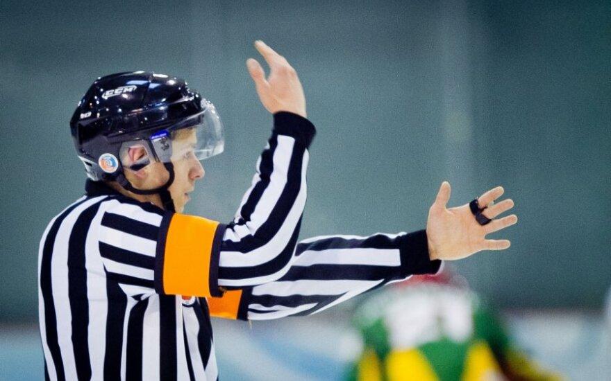 Резолюция Европарламента: запретить ЧМ по хоккею в Беларуси