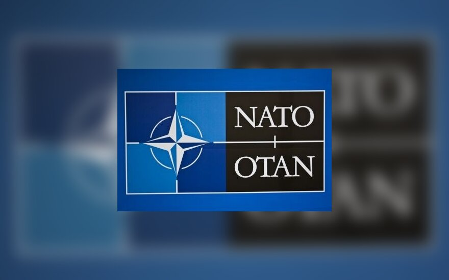 НАТО против предложения России объединить ПРО