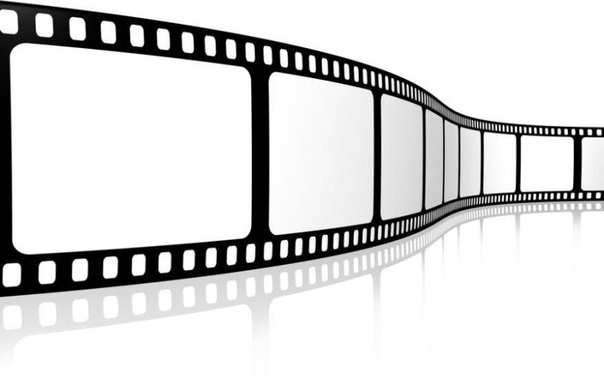 Paramount снимет фильм о повзрослевшем Гекльберри Финне