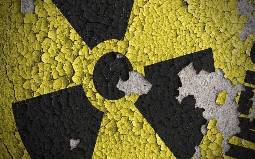 МАГАТЭ не станет проводить по просьбе Литвы проверку утечки радиоактивных веществ в России