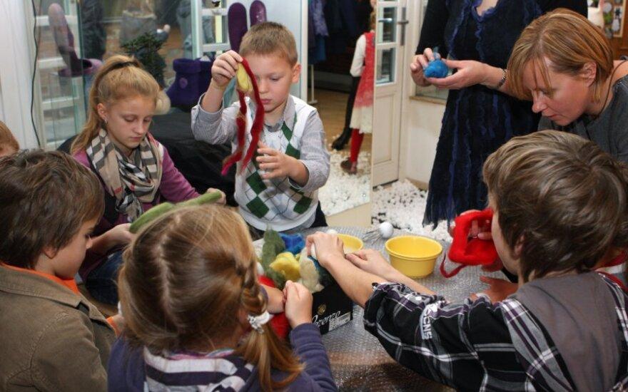 Polskie dzieci nie wyjadą na święta do Polski