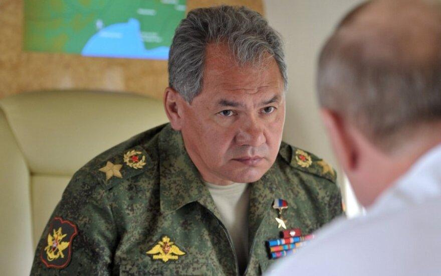 Rosja rozmieszcza stacje radiolokacyjne nowej generacji