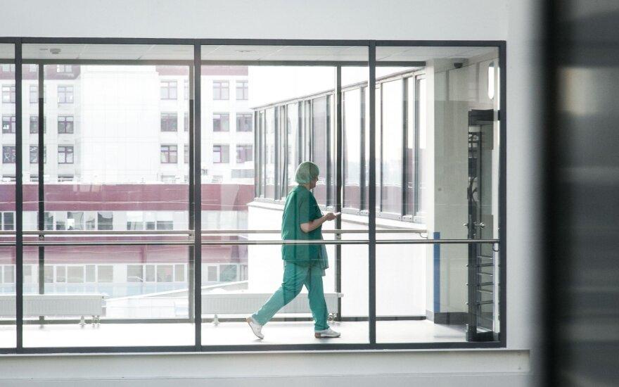 """""""Черный список"""" больниц: в какие из них лучше не попадать"""