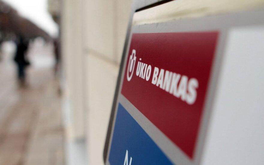 В центре международного скандала – загадочный латыш, имевший счета в литовских банках