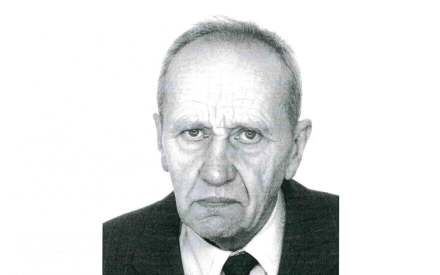 Stasys Jonauskas
