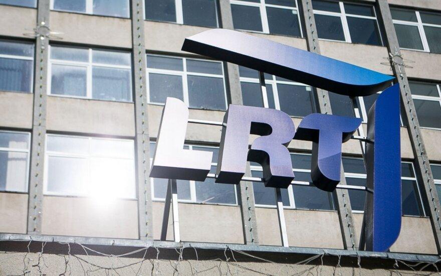 Комиссия Сейма попросит ССР оценить прозрачность закупок программ ЛРТ