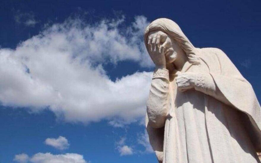 Звезды высказались о провале Бразилии на ЧМ-2014