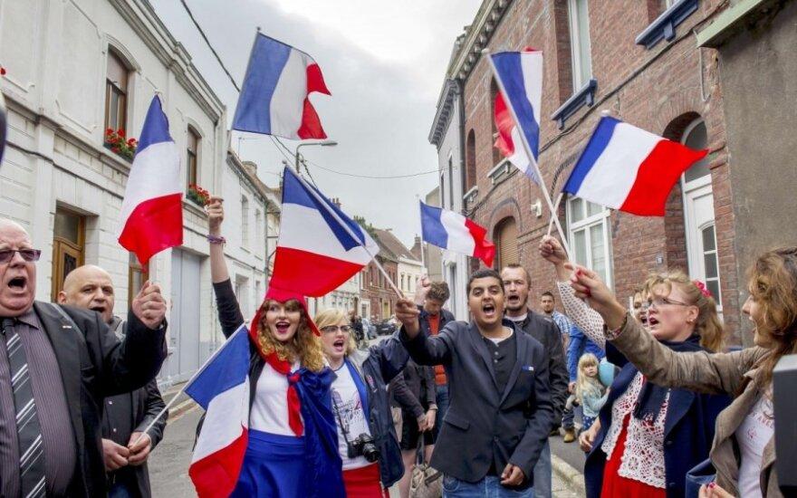 После Brexit Германия и Франция будут бороться за доминирование своих языков в ЕС