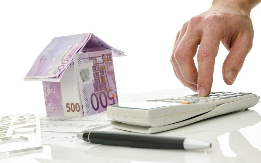 Polskie firmy mogą liczyć na wsparcie państwa w ekspansji zagranicznej