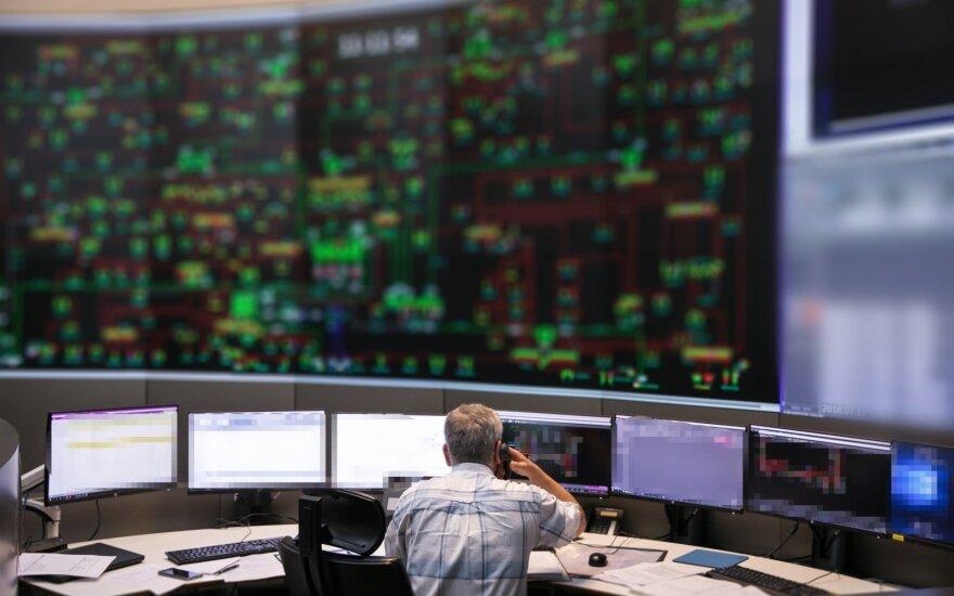 Litgrid: инвестиции Литвы в синхронизацию – самые большие