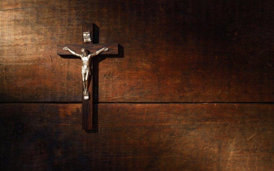 Исследование: в мире подвергаются преследованиям более 100 миллионов христиан