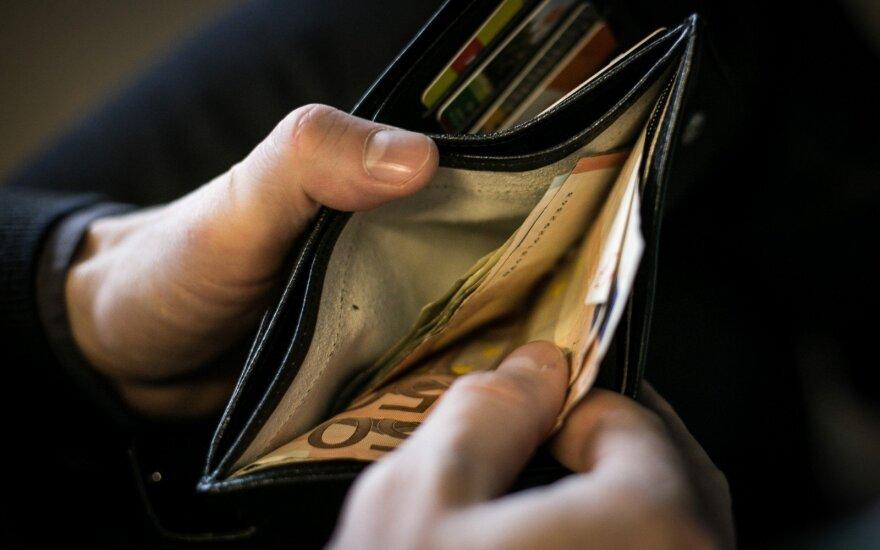 Расширяют круг получателей компенсаций: обращаться смогут тысячи